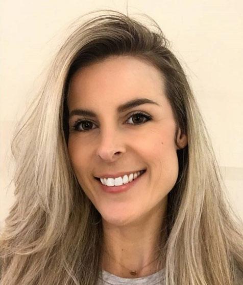 Michelle Bradshaw