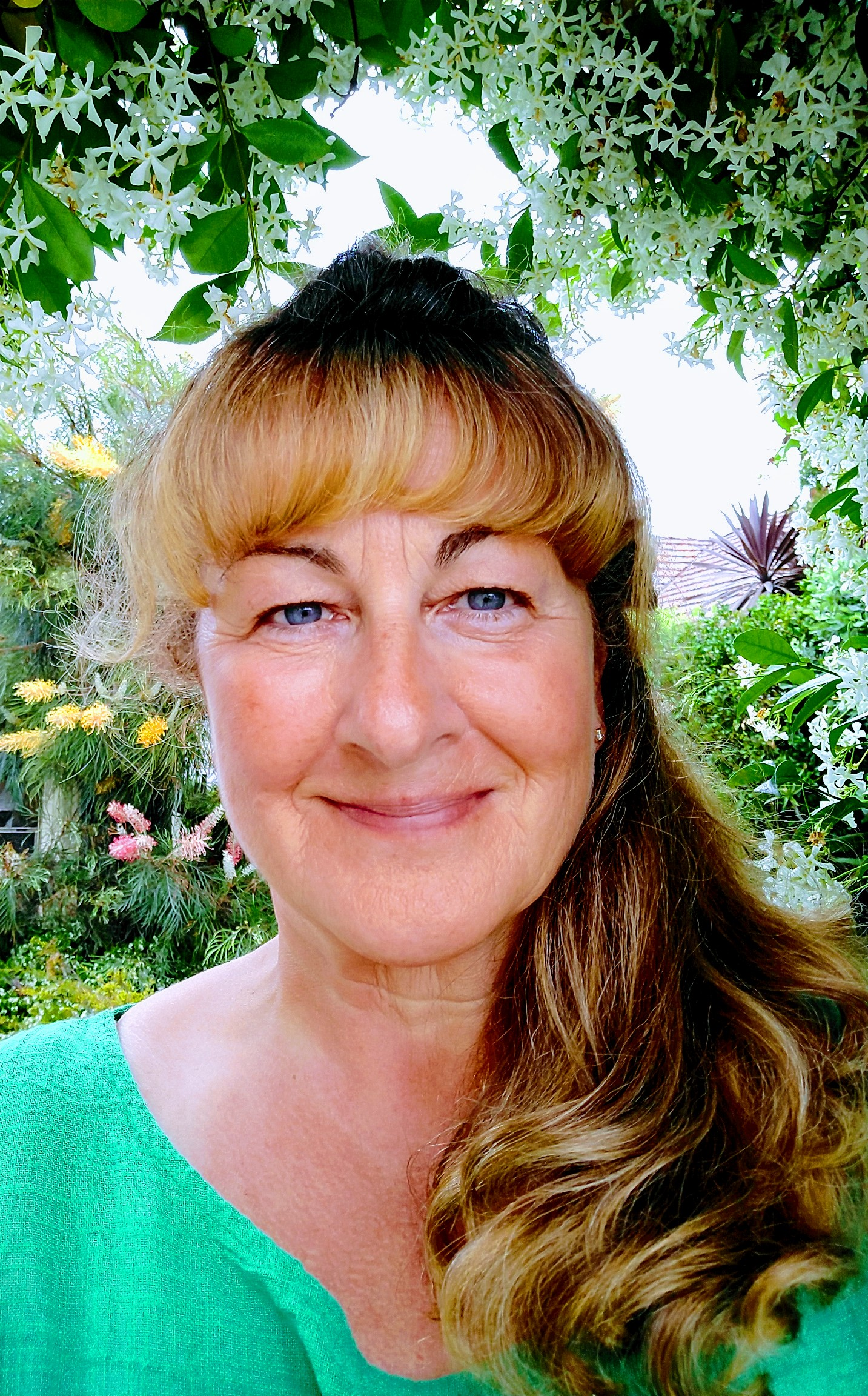 Janice Latham